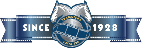 Teamsters Local 399 Hollywood