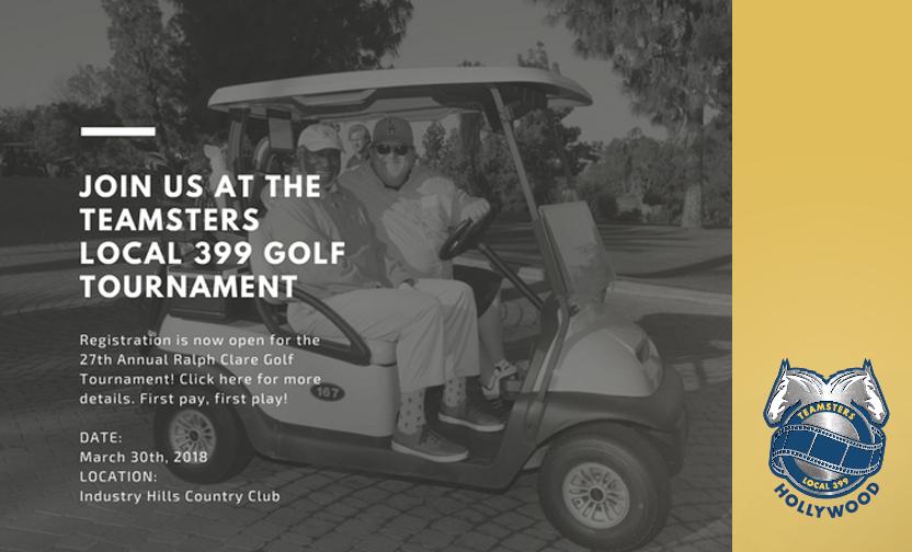 2018-Golf-Tournament