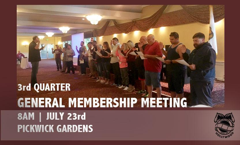 3rd-Quarter-2017-GM-Meeting