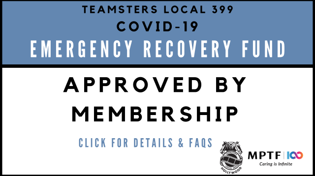 Copy of Copy of emergency recovery fund-2