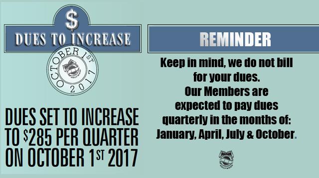 Dues-Increase-2017