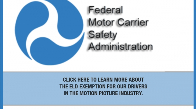 ElD-Exemption