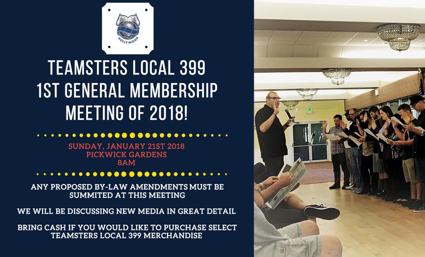 General-Membership-2018