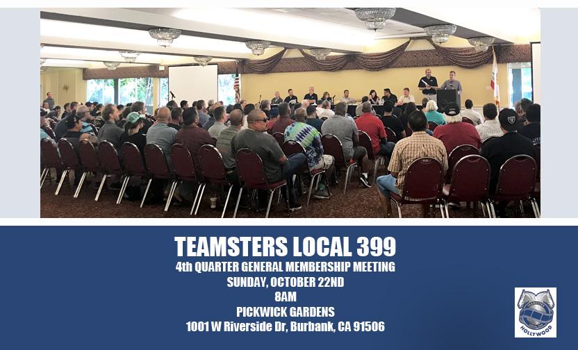 General-Membership—oct.-2017