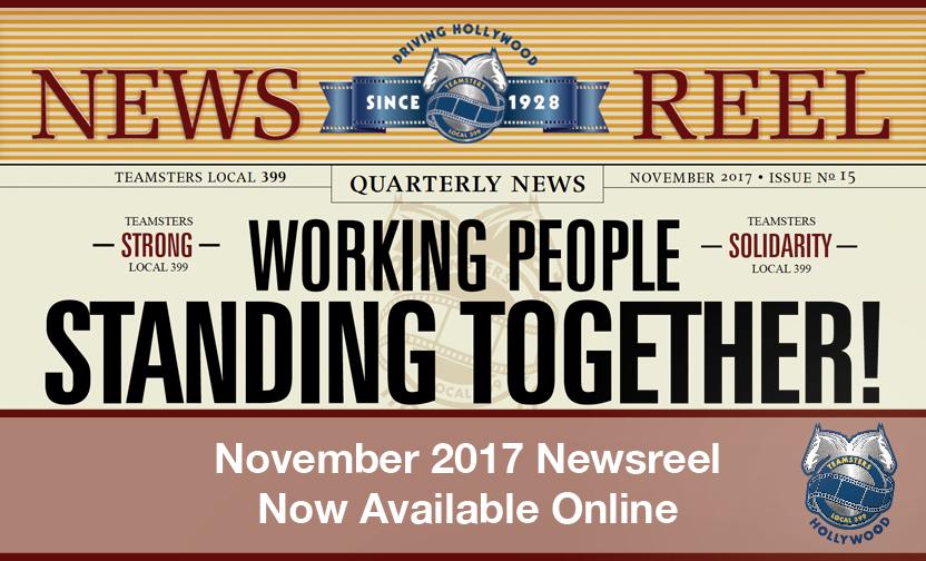 Newsreel-November-2017