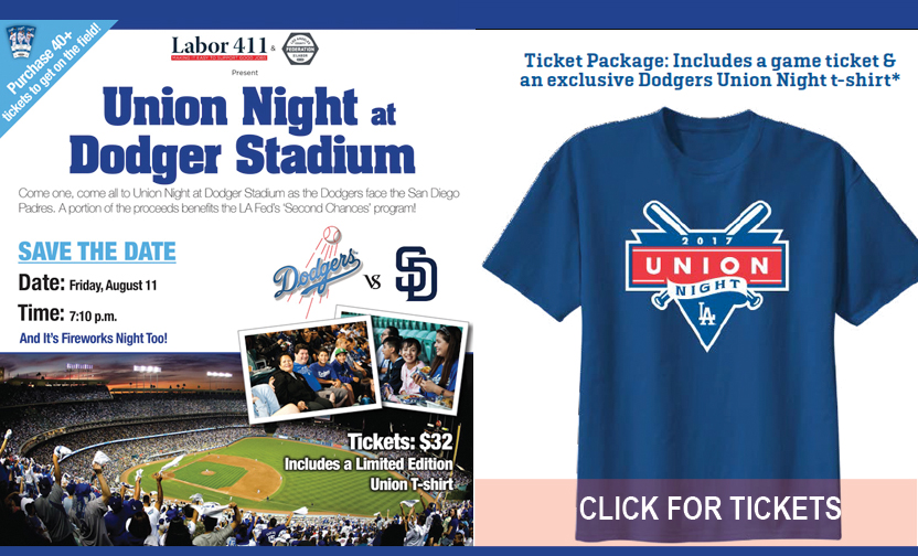 UNION-NIGHT-DODGERS-2017