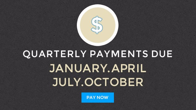 quarterly-payments-due