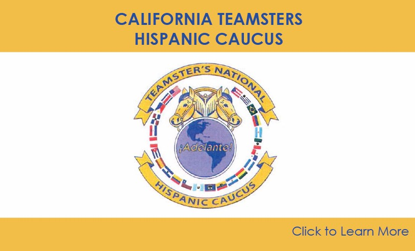 HISPANIC-CAUCUS