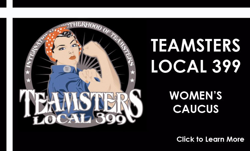 Womens-Caucus